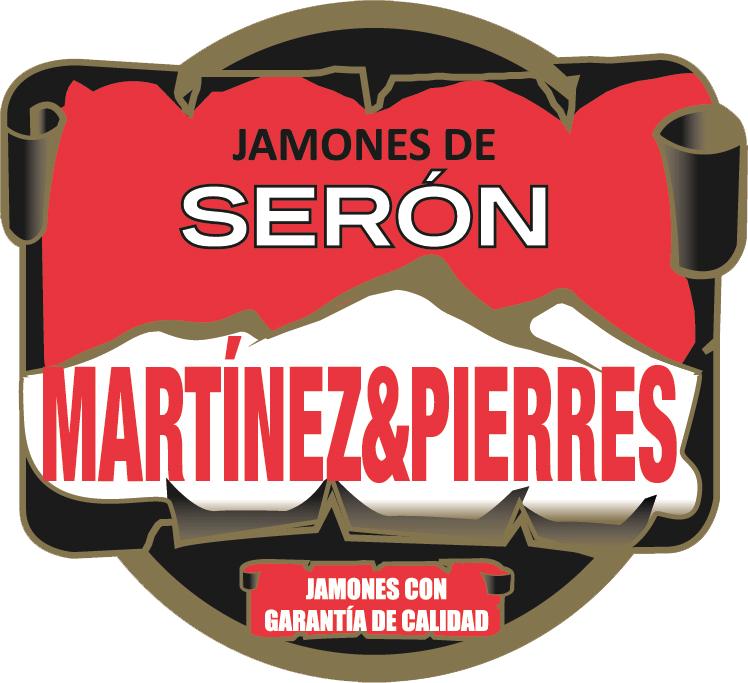 Jamones de Seron